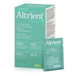 LIPOSOMALNY GLUTATION, ALTRIENT®, 450 MG