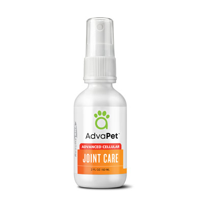 vitallabs_advapet_advanced_cellular_joint_care