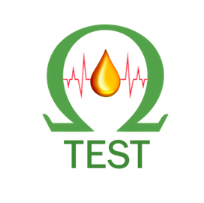omega_test_vitallabs_polska