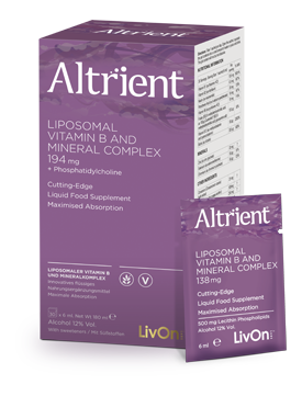 AltrientB_complex_vitallabs_polska